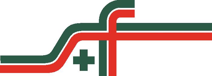 Logo Schröder + Fischer Bauausführungen GmbH