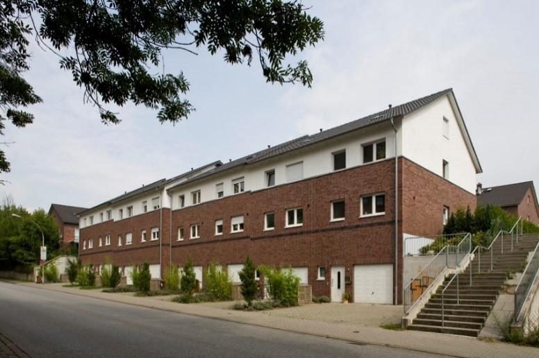 Sülzberg Bad Oldesloe